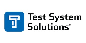 Test System Solutions